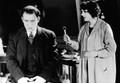 The Gift Supreme (1920) DVD