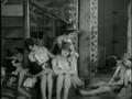 Accusee... levez-vous! (1930) DVD