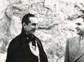 Mondo Lugosi: A Vampire's Scrapbook (1987) DVD