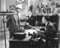 It Happened In Brooklyn (1947) DVD