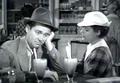 Bad Boy (1935) DVD