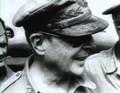 General MacArthur (1963) DVD