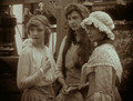 A Girl's Folly (1917) DVD