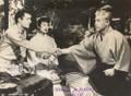 Tokyo After Dark (1959) DVD