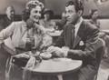 The Girl Next Door (1953) DVD