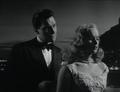 Always A Bride (1953) DVD