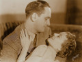A Star Is Born (1937) DVD