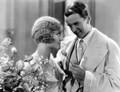 The Stoker (1932) DVD