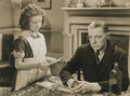 Action For Slander (1937) DVD