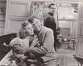 Never Say Die (1939) DVD