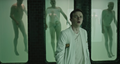 A Cure For Wellness (2016) DVD