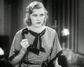 A Shriek In The Night (1933) DVD