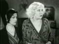 Alias Mary Smith (1932) DVD