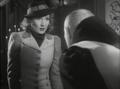 L'alibi (1937) DVD