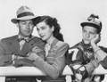 Salty O'Rourke (1945) DVD