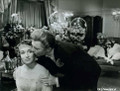 After The Ball (1957) DVD