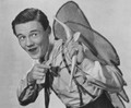 Henry Aldrich Plays Cupid (1944) DVD