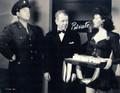 Follow That Woman (1945) DVD