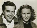 Till We Meet Again (1944) DVD