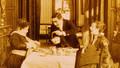 Als ich tot war (1916) DVD