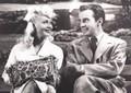 Fly By Night (1942) DVD