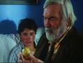 Among The Cinders (1984) DVD