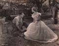 Virginia (1941) DVD