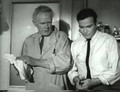 Million Dollar Hospital (1963) DVD