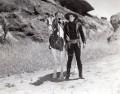 The Llano Kid (1939) DVD
