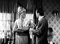 Al Haddon's Lamp (1952) DVD
