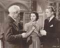 Stolen Heaven (1938) DVD