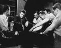 The Bells of Cockaigne (1953) DVD