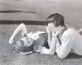 Campus Confessions (1938) DVD