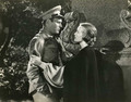 Ride A Crooked Mile (1938) DVD