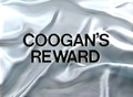 Coogan's Reward (1959) DVD