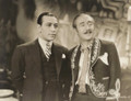 The Trumpet Blows (1934) DVD