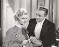 Two For Tonight (1935) DVD