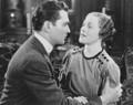 Double Door (1934) DVD