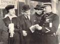 Till We Meet Again (1936) DVD