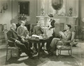 Jennie Gerhardt (1933) DVD