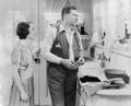 Elmer And Elsie (1934) DVD
