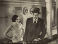 His Woman (1931) DVD