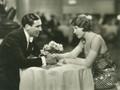 Unfaithful (1931) DVD