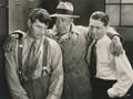 Touchdown (1931) DVD