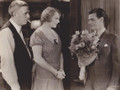 Strictly Personal (1933) DVD