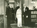 Behold My Wife! (1934) DVD
