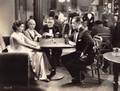 The False Madonna (1931) DVD