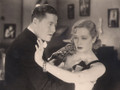 Dancers In The Dark (1932) DVD
