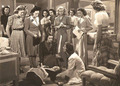 Girl In 313 (1940) DVD