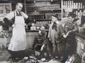 Sooky (1931) DVD